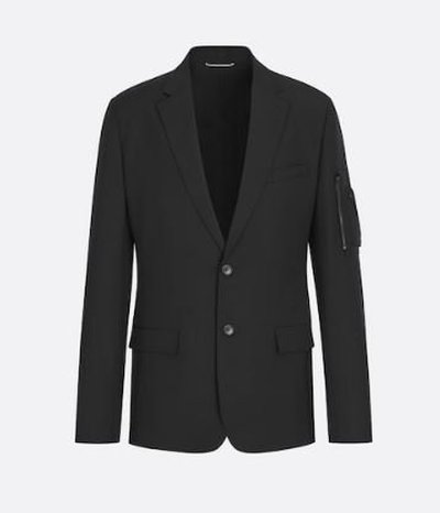 Dior Lightweight jackets Kate&You-ID11595