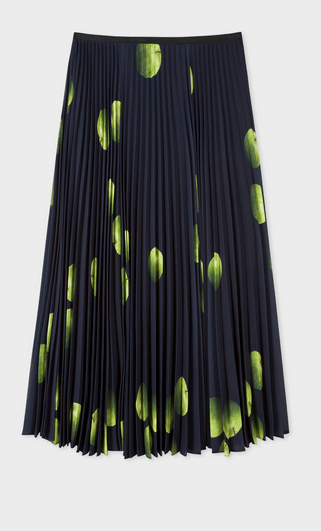 Paul Smith Long skirts Kate&You-ID9634