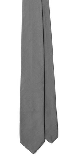 Prada Ties & Bow Ties Kate&You-ID9890