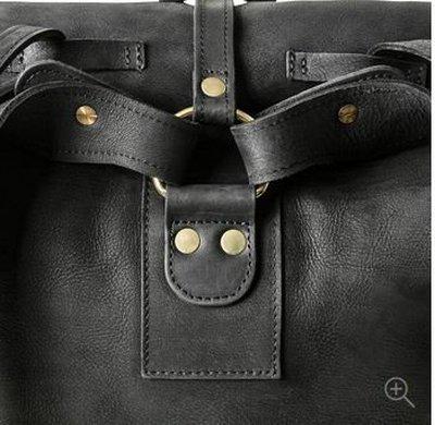 Birkenstock - Sacs à dos et Bananes pour HOMME online sur Kate&You - 1000793 K&Y4137