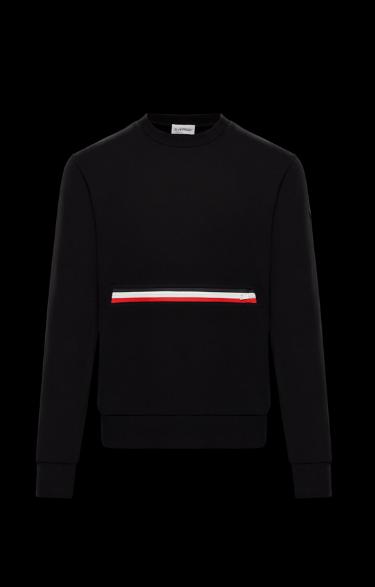 Moncler Sweatshirts Kate&You-ID6914
