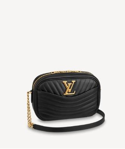 Louis Vuitton Клатчи Kate&You-ID12067