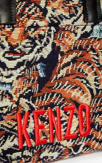 Kenzo - Sac à main pour FEMME online sur Kate&You - F962SA511F04.MU.TU K&Y3053