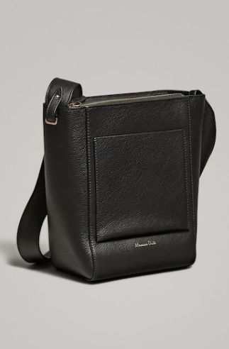 Massimo Dutti - Shoulder Bags - for WOMEN online on Kate&You - 6900/602 K&Y5650