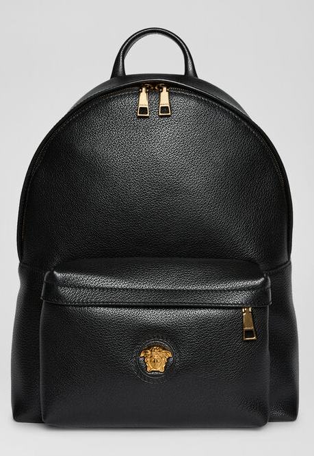 Versace Backpacks & fanny packs Kate&You-ID7416