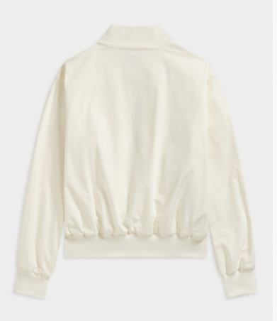 Приталенные куртки - Fred Perry для ЖЕНЩИН онлайн на Kate&You - SJ6010 - K&Y6035