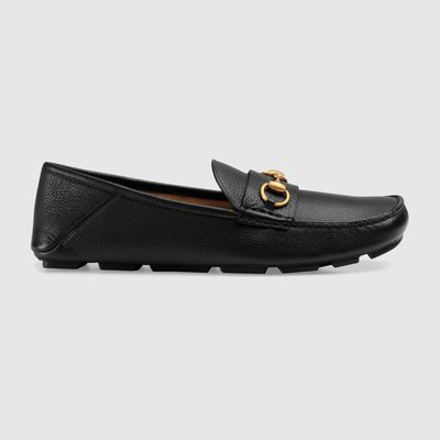 Gucci Loafers Kate&You-ID1969