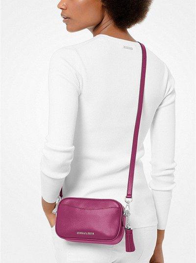 Миниатюрные сумки - Michael Kors для ЖЕНЩИН онлайн на Kate&You - 32T9SF5N1L - K&Y3437