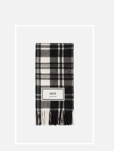Ami Scarves Kate&You-ID3933
