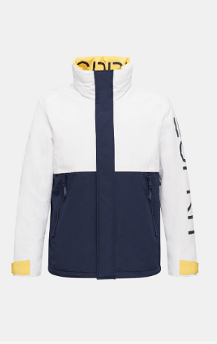 Esprit Bomber Jackets Kate&You-ID7193