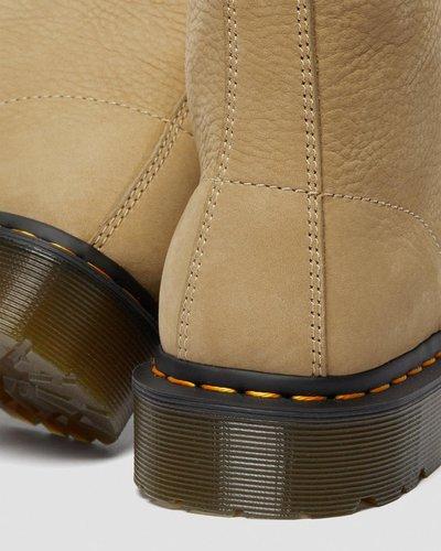 Dr Martens - Lace-Up Shoes - for MEN online on Kate&You - 26380001 K&Y10853