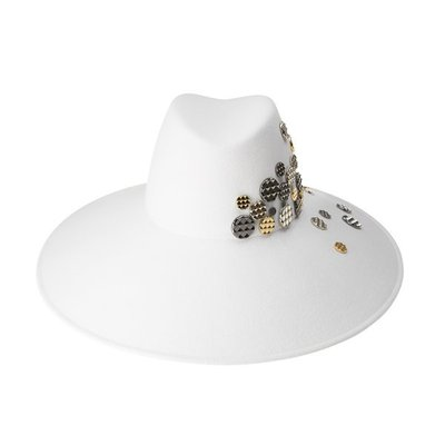 Maison Michel - Cappelli per DONNA online su Kate&You - 1107004001 K&Y4701
