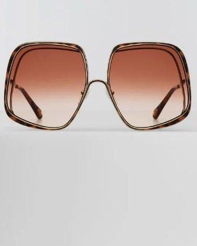 Chloé Sunglasses HANAH Kate&You-ID11110