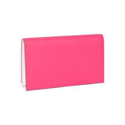 Quantum Courage - Wallets & Purses - for WOMEN online on Kate&You - K&Y3484