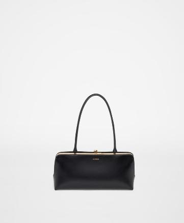 Jil Sander Mini Bags Kate&You-ID10169