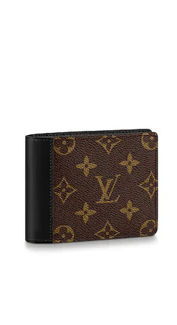 Louis Vuitton Wallets & cardholders Multiple Kate&You-ID8642