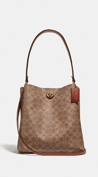 Coach Mini Bags Kate&You-ID6637