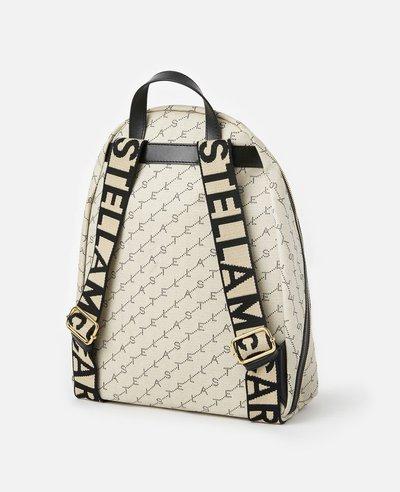 Stella McCartney - Backpacks & fanny packs - for MEN online on Kate&You - 581295W84379740 K&Y3807