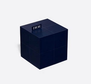 Запонки - Dior для МУЖЧИН онлайн на Kate&You - C0158HOMMT_D000 - K&Y3310