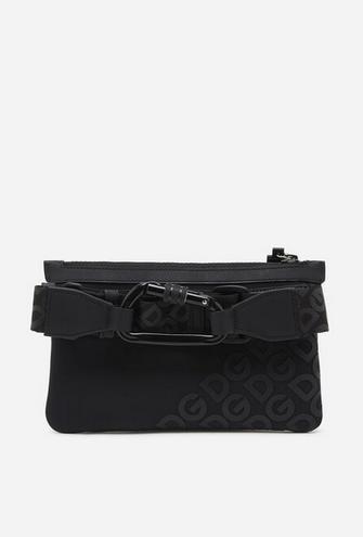 Dolce & Gabbana - Backpacks & fanny packs - for MEN online on Kate&You - BM1730AJ772HNNDN K&Y6886