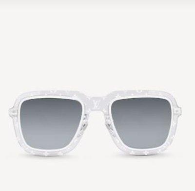 Louis Vuitton - Sunglasses - GLASS for MEN online on Kate&You - Z1472U  K&Y10999