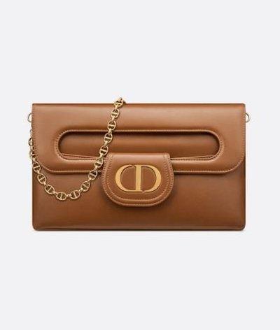 Dior Cross Body Bags Kate&You-ID12187