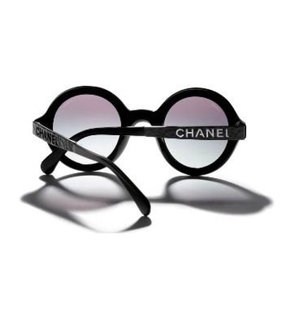 Chanel - Sunglasses - for WOMEN online on Kate&You - Réf.5441 C888/S6, A71397 X06081 S8816 K&Y11562