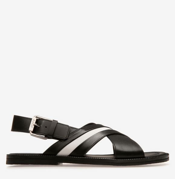 Bally Sandals Kate&You-ID6905