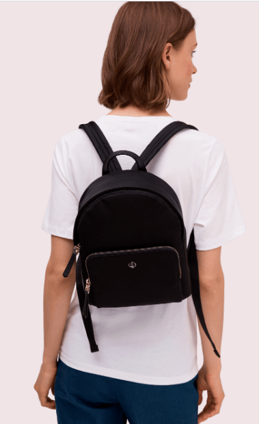 Kate Spade New York - Backpacks - for WOMEN online on Kate&You - pxrua693 K&Y6765