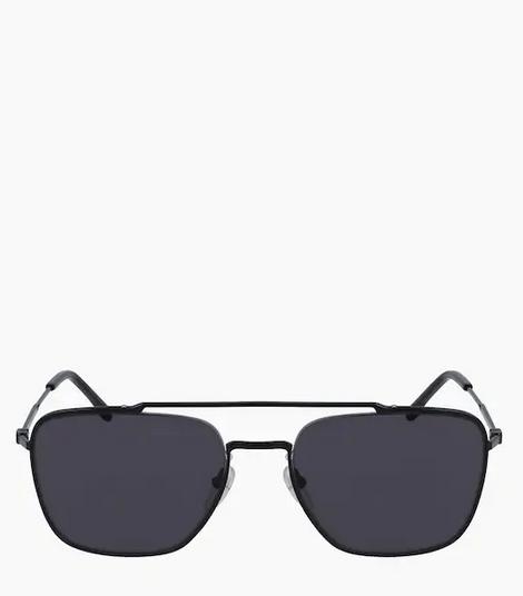 Lacoste Sunglasses Kate&You-ID8165