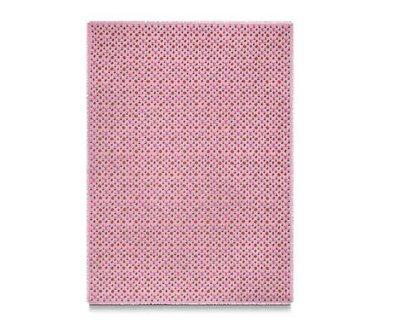 Louis Vuitton - Sciarpe & Foulards per DONNA online su Kate&You - M76059 K&Y2904