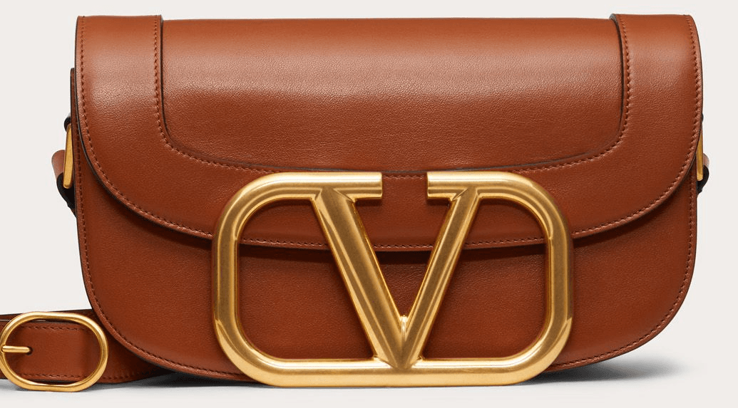 Valentino - Cross Body Bags - for WOMEN online on Kate&You - TW2B0G09ZXLHG5 K&Y5088