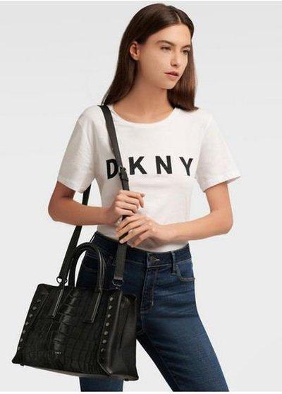 Dkny - Borse tote per DONNA online su Kate&You - No R93DTD95 K&Y4277