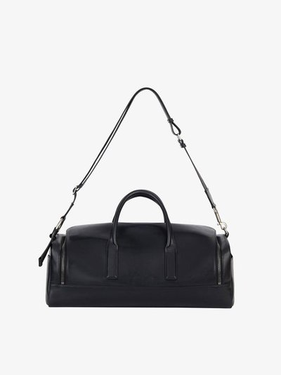Givenchy - Valigeria per UOMO online su Kate&You - BK504JK0KT-001 K&Y3402