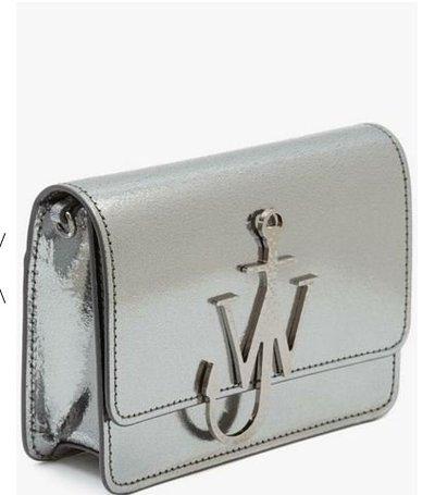 JW Anderson - Mini Borse per DONNA online su Kate&You - K&Y3572