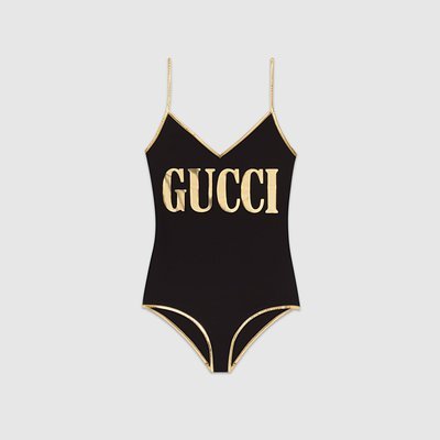 Gucci Swimming Costumes Kate&You-ID2118
