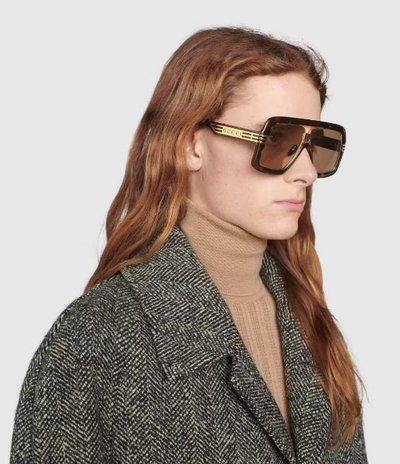 Gucci - Sunglasses - for WOMEN online on Kate&You - 648623 J1691 2323 K&Y11490