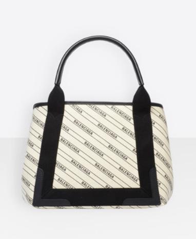 Balenciaga - Borse tote per DONNA online su Kate&You - 339933KMZAN9210 K&Y5715