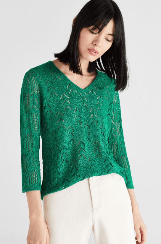 Cortefiel Sweaters Kate&You-ID7165