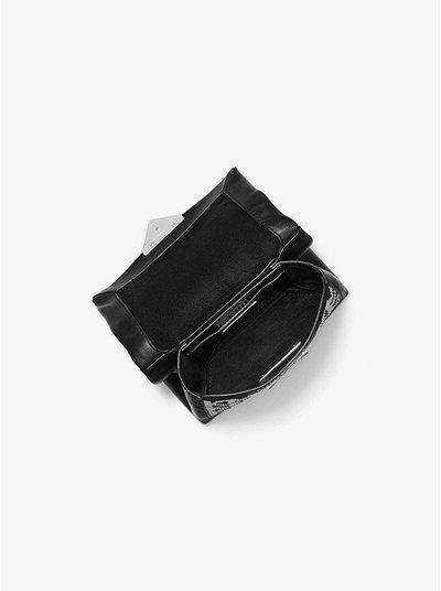 Michael Kors - Mini Bags - for WOMEN online on Kate&You - 32F9S0EC0U K&Y3435