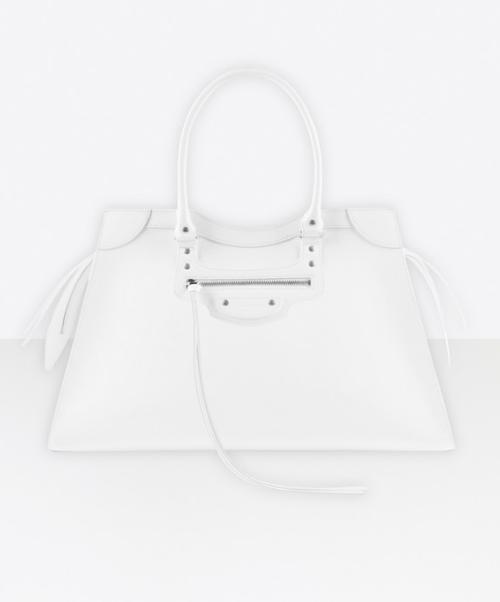 Balenciaga Tote Bags Kate&You-ID10298