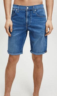 Calvin Klein Shorts Kate&You-ID9091