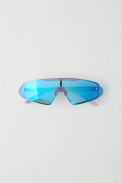 Acne Studios Sunglasses Kate&You-ID3786