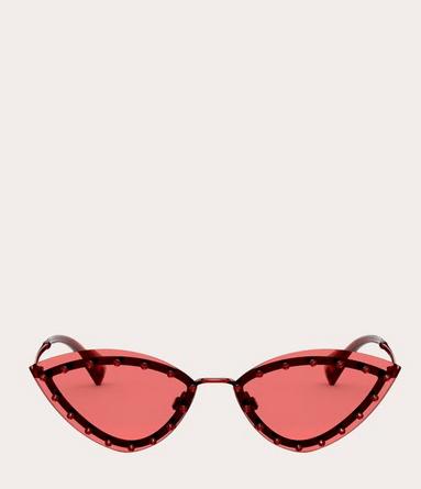 Valentino Sunglasses Kate&You-ID8127