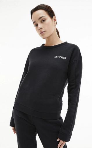 Calvin Klein Sweatshirts & Hoodies Kate&You-ID10507