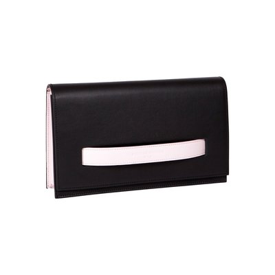 Quantum Courage Clutch Bags Kate&You-ID3479