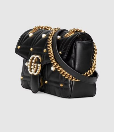 Gucci Shoulder Bags Kate&You-ID12045