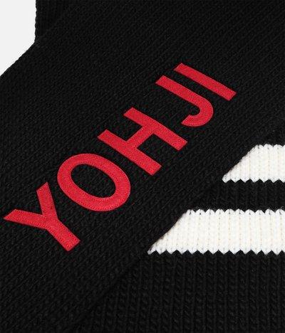 Y-3 - Sciarpe per UOMO online su Kate&You - K&Y3801