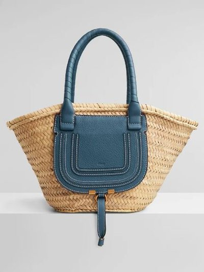 Chloé Tote Bags Kate&You-ID11986