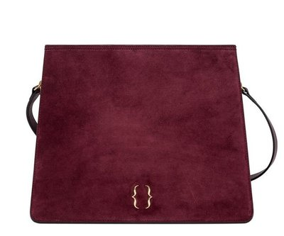 Kaleos Cross Body Bags Kate&You-ID4551
